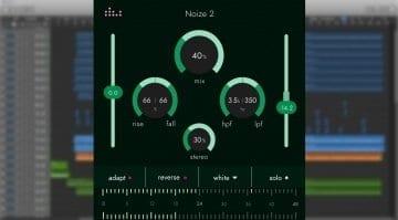 noiz2