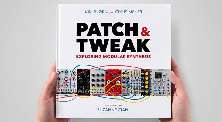 Patch & Tweak