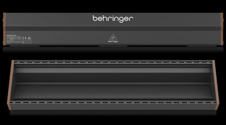 Behringer Eurorack 104