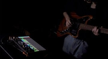 Deluge 3.0 Live Looping