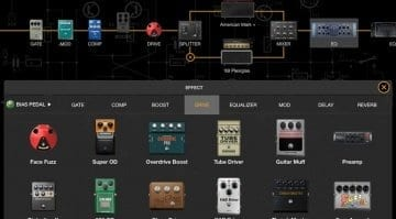 positive-grid-bias-fx-ipad