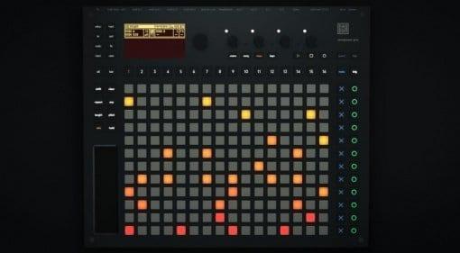 Dadamachines Composer Pro