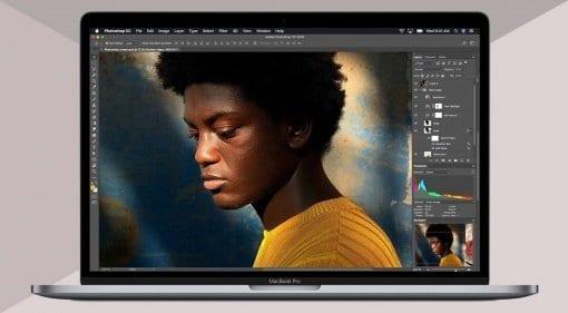 apple-macbook-pro-8-core