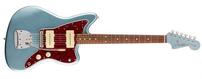 Fender Vintera Series '60s Jazzmaster