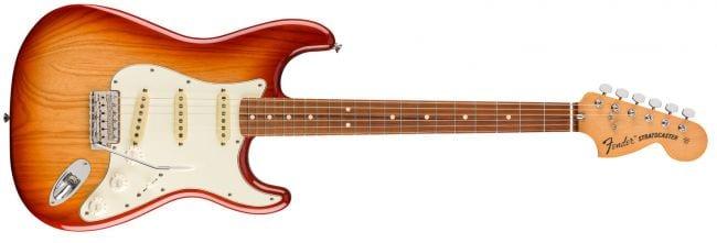 Fender Vintera Series '70s Stratocaster