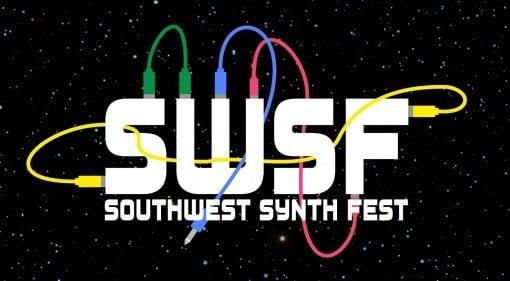 Southwest Synth Fest 2019