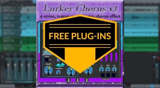 best free plugins windows mac vst au