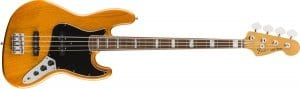 Fender Vintera 70s Jazz Bass