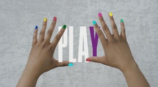 ROLI Play