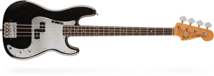 Fender Custom Shop Phil Lynott Precision bass