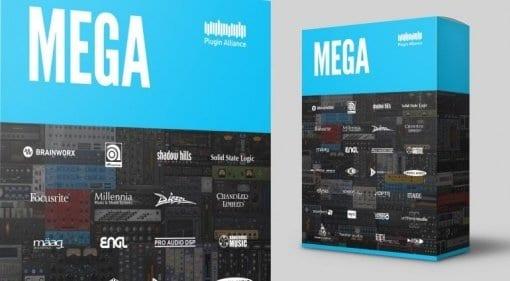 plugin-alliance-mega-bundle-01-770x425