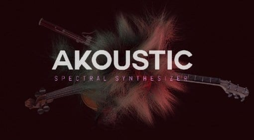 Sampleson Akoustic