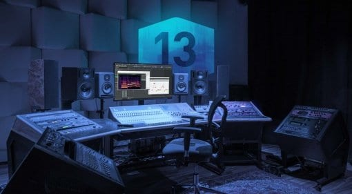 sound-forge-pro-13-suite-header-int