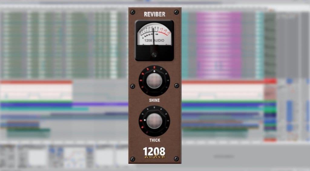1208 Reviber