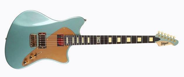 Balaguer Guitars Espada T-BAR
