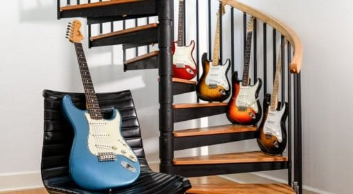 gearnews com - The latest equipment news & rumors for guitar