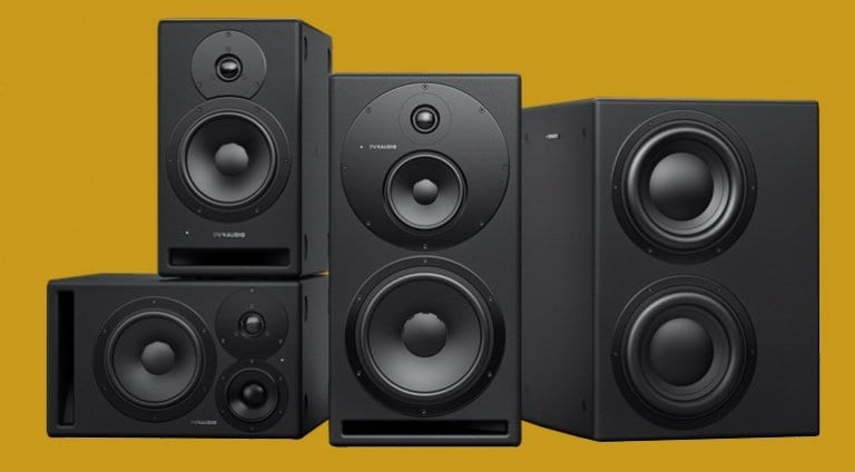 dynaudio-pro-core-monitore-768x424