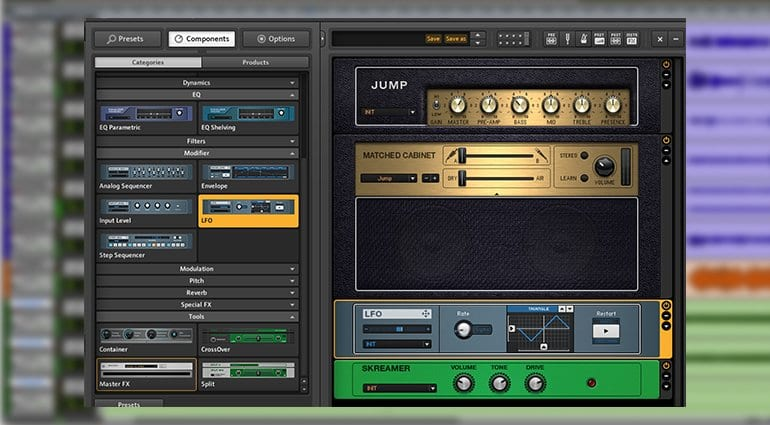Top 7 Free Amp Sims: The best freeware virtual guitar amp plug-ins