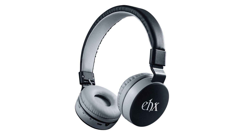Electro Harmonix EHX NYC Cans