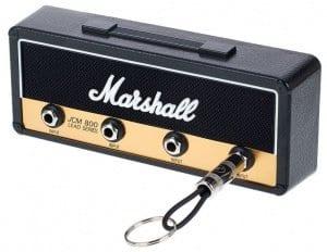 Marshall Keyholder