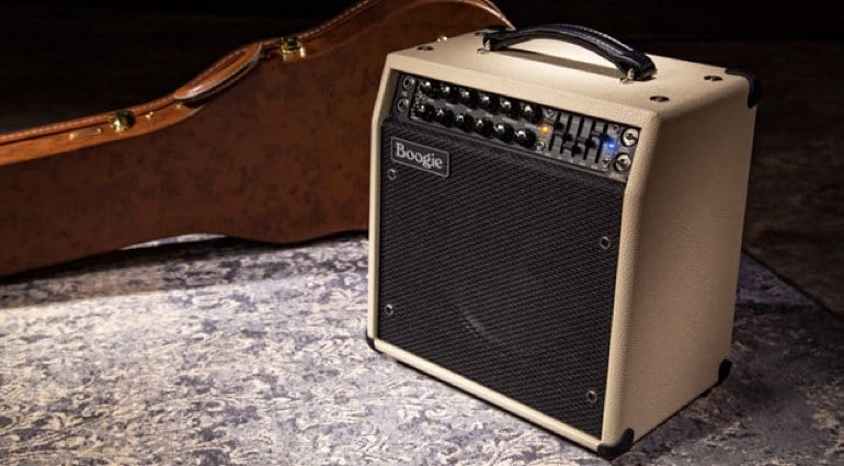 Mesa:Boogie Mark Five 25 1x10 Combo