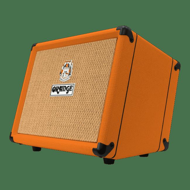 OrangeCrush Acoustic 30