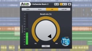Acon Digital Verberate Basic