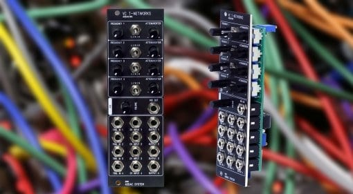 ADDAC System 104