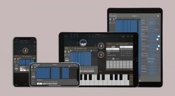 Rhythmbud for iOS