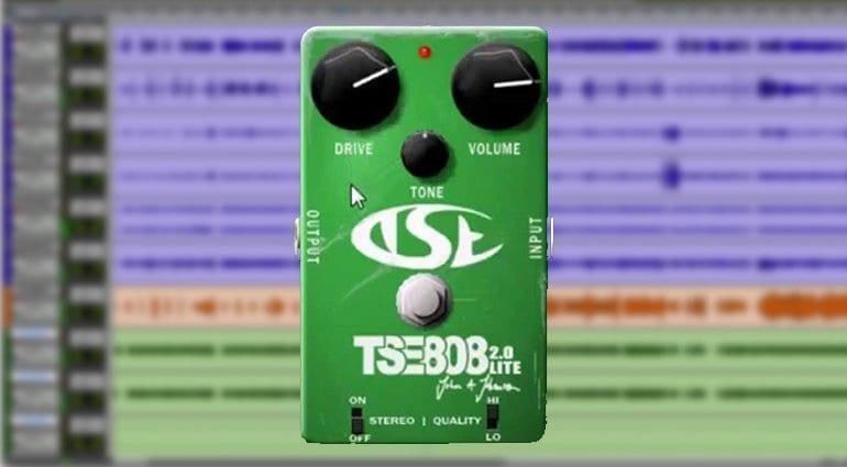 tse - 808