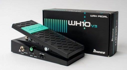 Ibanez WH10 V3