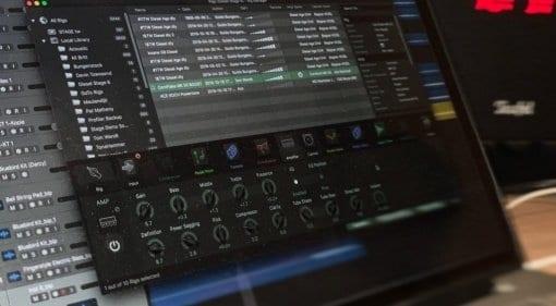 gearnews com - The latest equipment news & rumors for guitar