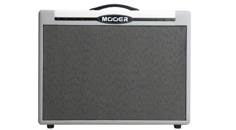 Mooer SD75 Modelling Combo