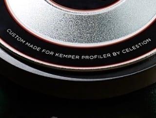 Kemper Kone Facebook tease