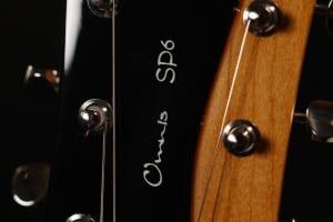 Fano Omnis Series