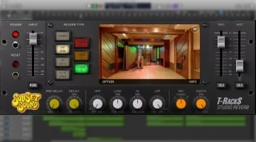 T-RackS_Sunset_Sound_Studio_Reverb