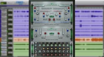 acustica audio emerald 2