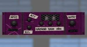 AudioFusion SeteChave