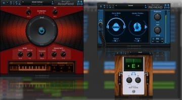 bluecat audio plugins 2020