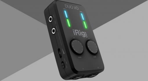 ik_iRig_Pro_Duo_IO