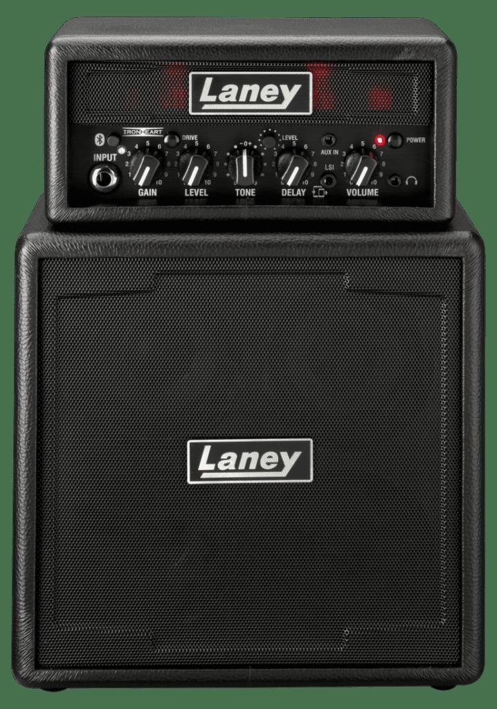 Laney MiniStack
