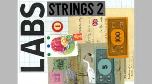 Spitfire Audio LABS Strings 2