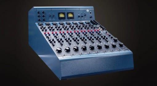 tree-audio-roots-gen-2-770