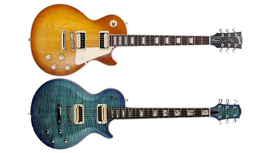 Kiesel Guitars CS6 California Single