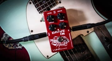 NEO Instruments Drive In deal