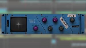 Audiofusion:Bureau Natasha