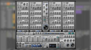 beatassist.eu Drag