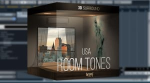 boom library room tones usa
