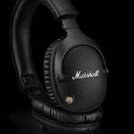 Marshall Monitor II A.N.C. Headphones