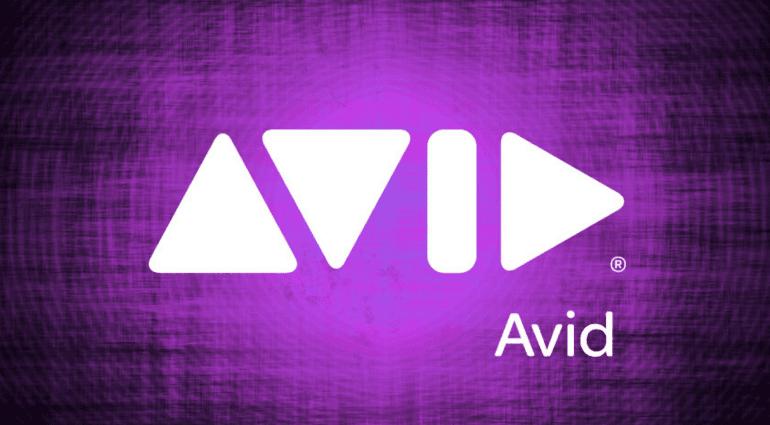 Avid Free Licenses Creative Suite